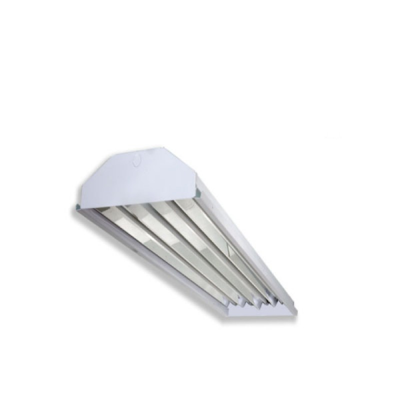 Low Bay Linear Led Lights: Linear LED High/Low Bay Series